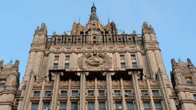 «المعاملة بالمثل».. موسكو تطرد 5 دبلوماسيين بولنديين