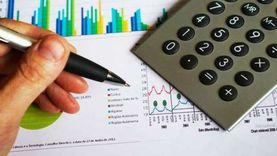 باحث اقتصادي: صندوق مصر السيادي يستغل الأصول لتعزيز الاستثمار