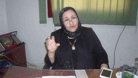 تحرك برلماني عاجل لتشديد عقوبات «ضرب الأزواج»: الست اللي تضرب جوزها هتتحبس