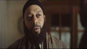 بعد وفاته بالجزء الأول.. ضياء عبدالخالق يعود من جديد في «الاختيار 2»