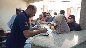 محلية الزرقا تناشد المواطنين بسداد مقدم جدية التصالح قبل 30 سبتمبر