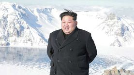 زعيم كوريا الشمالية يرفض تعويض ضحايا انفجار الغاز: إهمالهم السبب