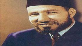 إبراهيم عيسى: الإخوان تريد وضع الإسلام في مواجهة الوطن والمواطنين