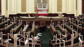 مرشحون وفائزون.. الموت يغيب 11 شخصا عن مجلسي الشيوخ والنواب 2020