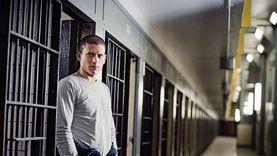 الإعلان رسميا عن موسم 6 من مسلسل Prison Break