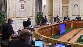 الوزراء يوافق على اعتبار تطوير القرى المصرية مشروعا قوميا لتسهيل الإجراءات