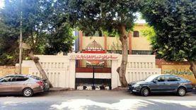 كارثة.. حفلات جنسية داخل مدرسة بشبرا وإحالة المتهمين للمحاكمة