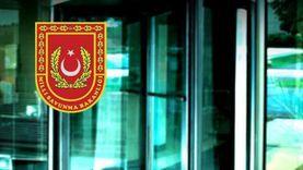 أنقرة تعلن توقيع اتفاق مع موسكو لإنشاء مركز مراقبة مشترك في قره باج