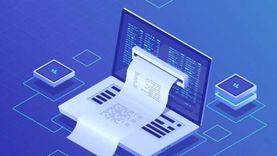 خبراء: منظومة الفاتورة الإلكترونية توفر 60% من تكاليف الفوترة الورقية