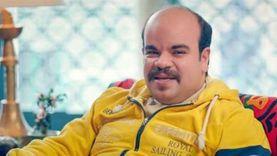 نجم مسرح مصر: «كنت ببيع سندوتشات في الجامعة»