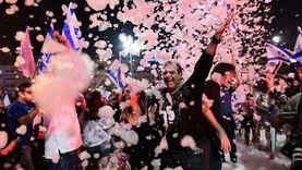 مشاعر متناقضة في إسرائيل بعد صعود نفتالي بينيت وسقوط نتنياهو