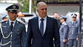 وسائل إعلام: وزير الداخلية اللبناني يتجه للاستقالة