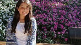 """ليلى أحمد زاهر تبدأ تصوير دورها في مسلسل """"الكهف"""""""
