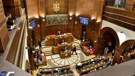 اجتماع مهم لهيئة مكتب مجلس الشيوخ بعد قليل