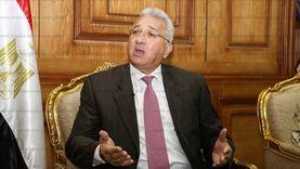 دبلوماسي سابق: سياسة مصر الخارجية الحكيمة تسببت في حل مشكلات ليبيا