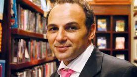 رحيل شقيق الدكتور بهاء عبدالمجيد