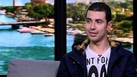 محمد أنور يستعيد ذكرياته مع الثانوية العامة: كنت مموت نفسي مذاكرة