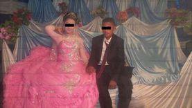 نجدة الطفل: أسرتا طفلا سوهاج تصران على إتمام الزواج وسنتقدم ببلاغ آخر