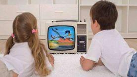 خبير تربوي: تعلم البرمجة واللغات طريقة جيدة للأطفال في قضاء إجازة الصيف