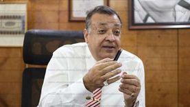 رئيس مستثمري الغاز: القيادة السياسية تحقق الاستغلال الأمثل لموارد مصر