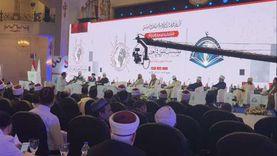 مؤشر الفتوى: 40% من خطاب الإخوان يستغل القضايا السياسية لكسب التعاطف