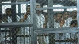زي النهارده.. النقض تسدل الستار على مذبحة كرداسة وتؤيد إعدام 20 مدانا