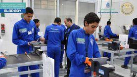 لطلاب الإعدادية.. تعرف على شروط وتقديم وتنسيق مدرسة توشيبا العربي 2021