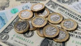 تعرف على سعر الدولار في منتصف تعاملات اليوم في مصر
