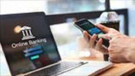 البنوك المصرية تتوسع في تقديم «المنتجات الرقمية» خلال 2021
