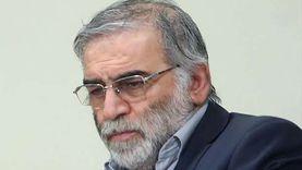 مسؤول أمريكي: إسرائيل تقف وراء اغتيال العالم الإيراني فخري زادة
