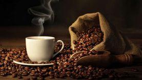أزمة عالمية في البن قد تحرمك من فنجان قهوة.. تعرف على الأسباب