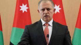 وزير العمل الأردني يستقيل بعد 24 ساعة من أداء اليمين الدستورية