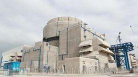 الصين تبدأ تشغيل مفاعلها النووي الأول المحلي