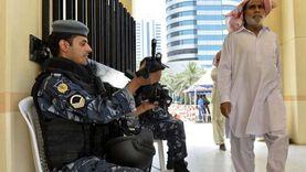 سجن مصري 7 سنوات في الكويت لاختراقه وكالة الأنباء الرسمية
