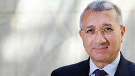 حجازي: الدبلوماسية المصرية لا تتدخل في الشأن الداخلي لأي دولة