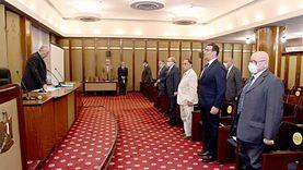 برلمانية: استقبال مصر لـ 50 ألف سائح مؤشر قوي على الالتزام بالضوابط