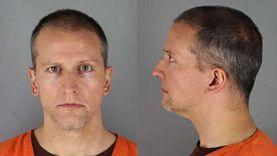 القضاء الأمريكي يُسقط إحدى التهم الموجهة للشرطي قاتل جورج فلويد