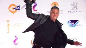 آسر ياسين يشارك في أولى حلقات الـ«Big Million»