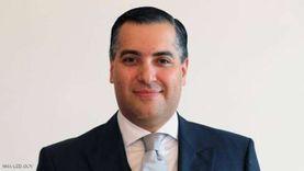 رئيس الوزراء اللبناني المكلف يتنحى عن تشكيل الحكومة