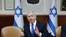 العربية: إحباط هجوم سيبراني أجنبي على الصناعات العسكرية الإسرائيلية