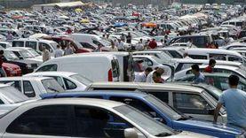 أرخص 4 سيارات مستعملة في مصر.. بسعر «أيفون 12»