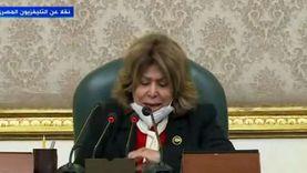 الشوباشي: سأقدم استجوابا في إغلاق مصنع «الحديد والصلب» للوزير