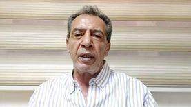 لو خايف من السلالة الهندية..اللقاح الأمثل لمواجهة المرض حال ظهوره بمصر