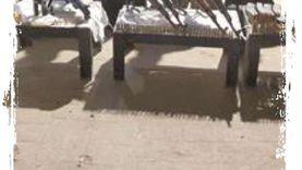 حبس عصابة سرقة المواد البترولية بقليوب