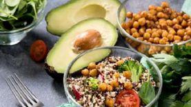 أستاذ قلب: الريجيم يجب أن يضم الدهون والكربوهيدرات والبروتين