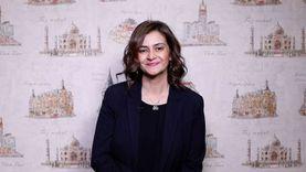 10 أفلام لا تفوتك في مهرجان القاهرة السينمائي بدورته الـ42
