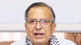 أمين سر «فتح» لـ«الوطن»: نشكر الرئيس السيسي على مبادرته لإعمار غزة