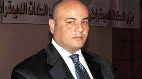 صفوت عبد العظيم: وحدة لاستخراج رخصة القيادة للصحفيين بمقر النقابة
