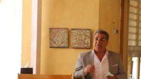 «السياحة» تتابع الإجراءات الاحترازية بالمنشآت السياحية في جنوب سيناء