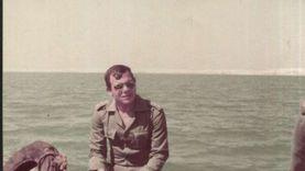 """""""الحويج"""".. حكاية ضابط مصري توفى على طاولة مفاوضات استرداد طابا"""